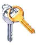 Golden Locksmith Vancouver, WA 360-667-3248